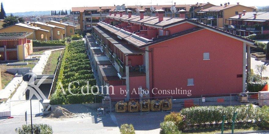 квартиры в италии