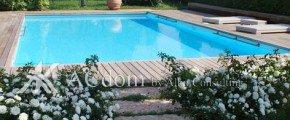 Padenghe piscina 2