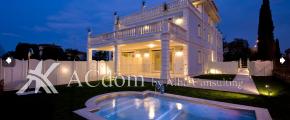престижные квартиры на озере Гарда - ACdom by Albo Consulting