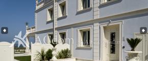 Квартиры на озере Гарда -ACdom by Albo Consulting