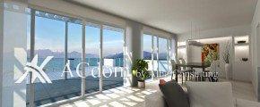 Превосходные апартаменты с великолепным видом на озере Гарда - ACdom by Albo Consulting