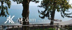 Вилла класического стиля с потрясающим видом на озера гарда - ACdom by Albo Consulting