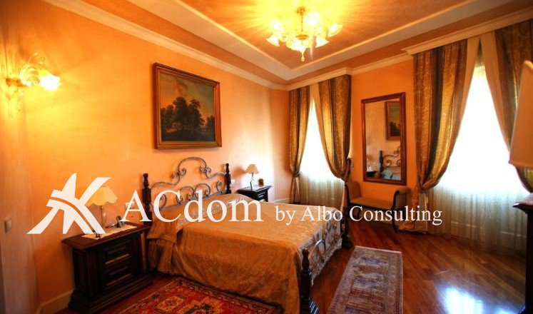 Престижные апартаменты в центре Дезенцано дель Гарда - ACdom by Albo Consulting