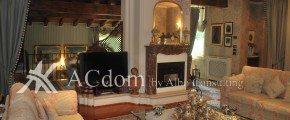 Великолепная вилла с бссейном на озере Гарда - ACdom by Albo Consulting