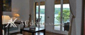 Квартира на озере Гарда с потрясающим видом - ACdom by Albo Consulting