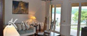 Красивые апартаменты с великолепным видом на озеро Гарда - ACdom by Albo Consulting