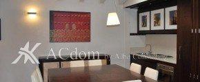 Просторная и уютная квартира с великолепным видом на озеро Гарда - ACdom by Albo Consulting