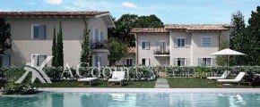 апартаменты в Италии на озере Гарда - ACdom by Albo Consulting