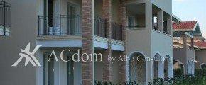 Квартиры в Паденге суль Гарда - ACdom by Albo Consulting