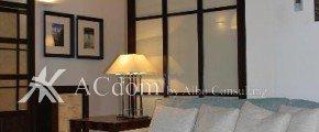 Великолепные апартаменты в Италии - озеро Гарда - ACdom by Albo Consulting