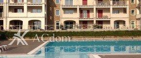 Великолепная квартира на озере Гарда -ACdom by Albo Consulting
