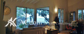 вилла с великолепным видом на озере Гарда - ACdom by Albo Consulting