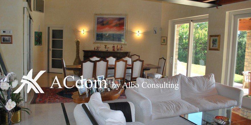 недвижимость на озере Гарда - ACdom by Albo Consulting