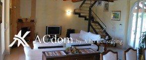 недвижимость в Италии - ACdom by Albo Consulting