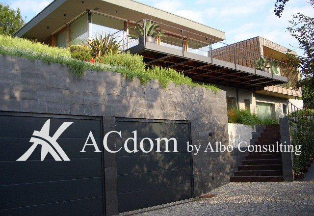 престижная недвижимость в Италии - ACdom by Albo Consulting