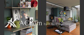 вилла в Италии - ACdom by Albo Consulting