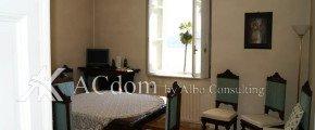 Прекрасная вилла с великолепным видом на озере Маджоре - ACdom by Albo Consulting