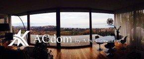 Современная вилла с превосходным видом на озере Гарда - ACdom by Albo Consulting