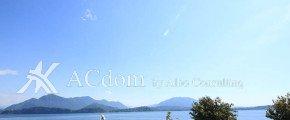 Недвижимость на озере Маджоре - ACdom by Albo Consulting