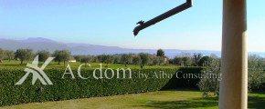 Красивая вилла с видом на озеро Гарда - ACdom by Albo Consulting
