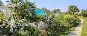 Превосходные квартиры и виллы на озере Гарда