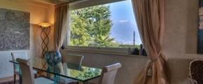 Дом с великолепным видом на озере Гарда - ACdom by Albo Consulting