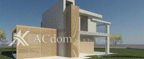 Великолепмные, современного тиля виллы на озере Гарда - ACdom by Albo Consulting