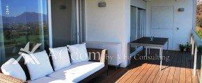 Красивы, полностью меблированные апартаменты на озере Гарда - ACdom by Albo Consulting