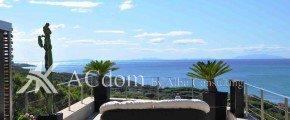 Современная вилла с бассейном в Тоскане - ACdom by Albo Consulting
