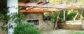 Прекрасная вилла в Тоскане - ACdom by Albo Consulting