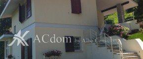 Вилла на озере Гарда - ACdom by Albo Consulting