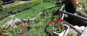 Вилла в престижной зоне озера Гарда - ACdom by Albo Consulting