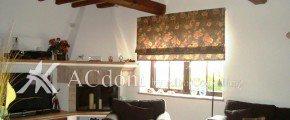 Красивый дом в Тоскане - ACdom by Albo Consulting