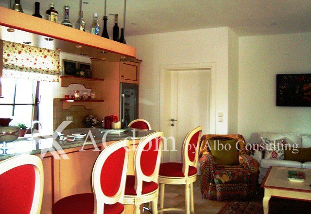Вилла в Тоскане с красивым видом - ACdom by Albo Consulting
