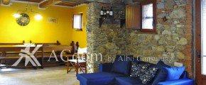 Великолепная тосканская вилла с бассейном - ACdom by Albo Consulting