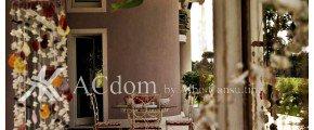 Красивая вилла расположена в тихом, спокойном месте, в окружении прекрасных оливковых рощ и виноградников - ACdom by Albo Consulting