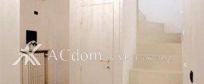 Двухуровневые апартаменты на озере Гарда - ACdom by Albo Consulting