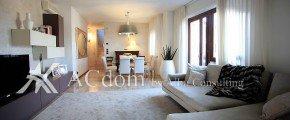 Красивые апартаменты на озере Гарда - ACdom by Albo Consulting