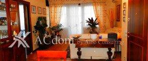 Апартаменты на озере Гарда - ACdom by Albo Consulting