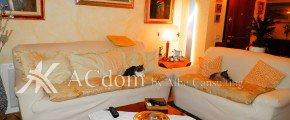 Квартира в жилом комплексе в Дезенцано дель Гарда - ACdom by Albo Consulting