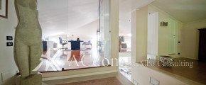Lago Maggiore Villa on sale_71