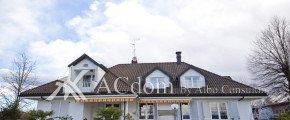 Villa on sale_93