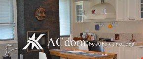 Новые апартаменты в Дезенцано дель Гарда