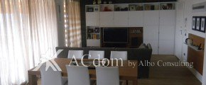 07-app-renzano-salo-salotto