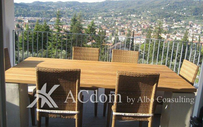 25-app-renzano-salo-terrazzo
